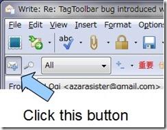 attach_tags_button