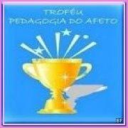 Premio_Pedagog_a_al_Afecto