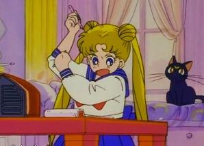 Serena-Tsukino-Sailor-Moon-59