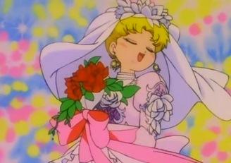 Serena-Tsukino-Sailor-Moon-300