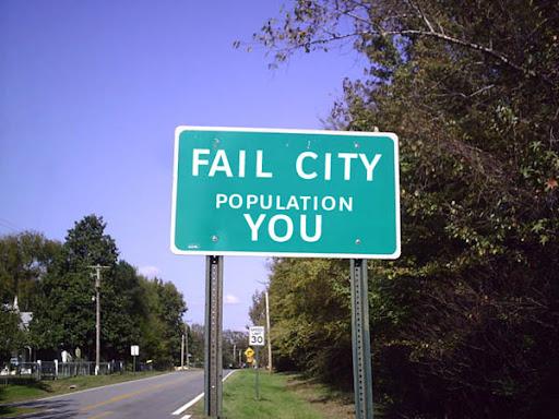 failcity1.jpg