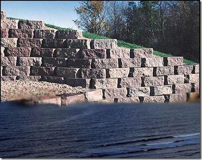 stone_walls_1l copy