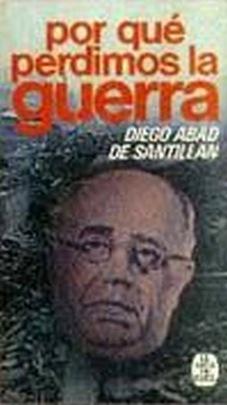131_AbadSantillan1977porque