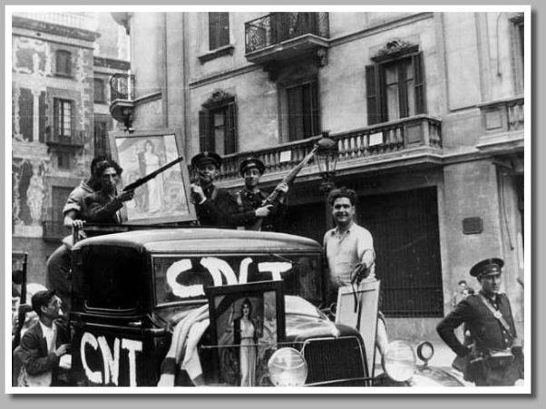 GCE_SD_Barcelona_CNT19Julio1936