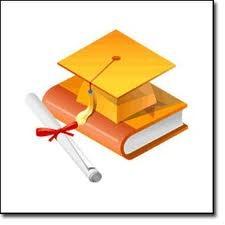 educacion-superior-1