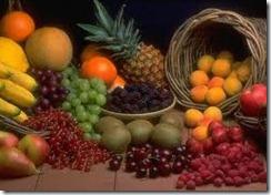 frutas-verduras-2