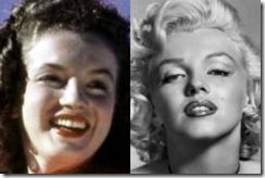 Resultado de imagen de Marilyn operada