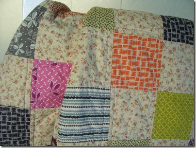 sewing, quilting 031