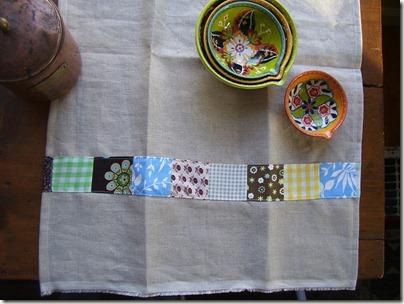 Christmas, sewing, crochet 005