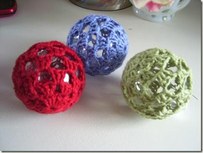 crochet 033