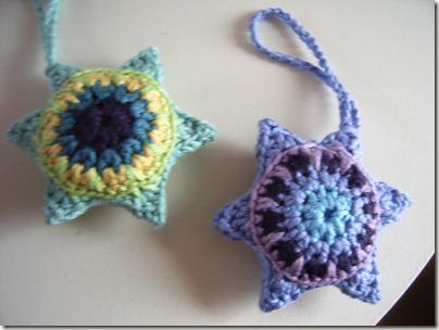 crochet, christmas 004