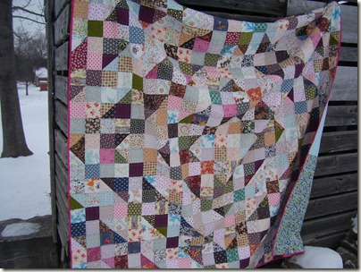 quilts, sewing 007