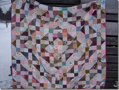 quilts, sewing 008