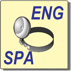 Medical Expressions Eng-Spa