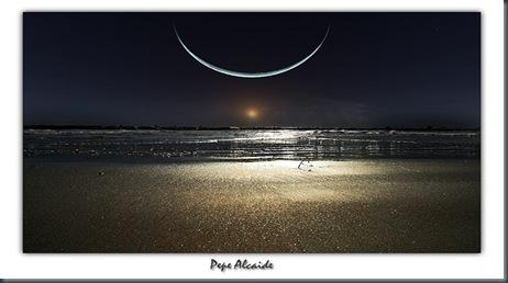 2978759906_db3cd6654d La sonrisa de la luna_M