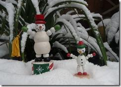 Snow Dec 02 002