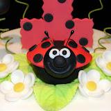 Lady Bug Cake 2-20-10 024.jpg