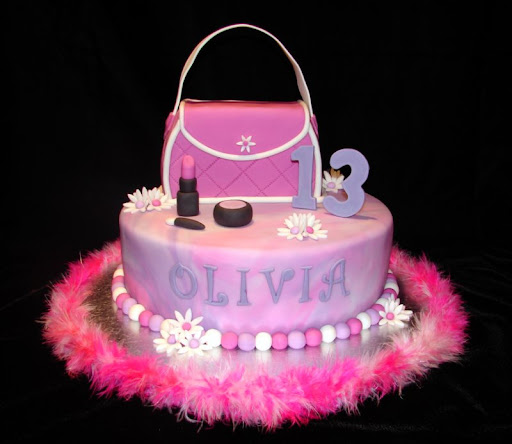 13th Purse Cake 009.jpg
