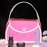 13th Purse Cake 026.jpg