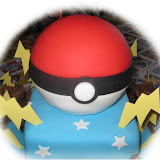 Pokemon_Cake_02.jpg