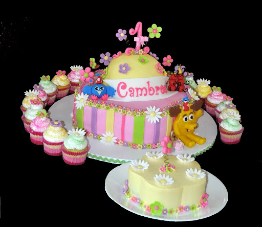 Cambree's 1st Birthday 001.jpg