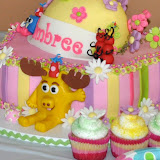 Cambree's 1st Birthday 031-1.jpg