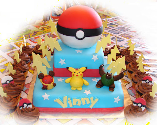 Pokemon_Cake_01.jpg