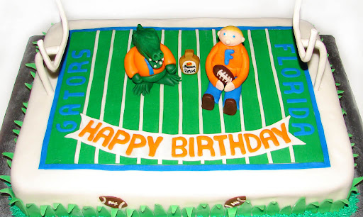 Florida_Gator_Cake_01.jpg