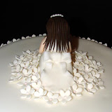 Julia's 1st Communion Cake # 027_edited.jpg