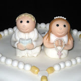 Vinny's 1st Communion Cake People Close Up.jpg