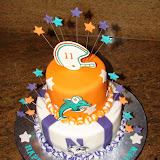 Camden's Cake 8-8-09 # 007.jpg