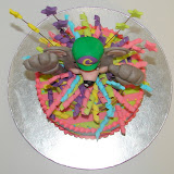 Maddie's 4th Bday 11-1-09 017.jpg