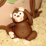 Jungle Baby Shower Cake 010.jpg