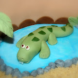 Jungle Baby Shower Cake 024.jpg