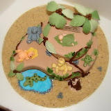 Jungle Baby Shower Cake 032.jpg
