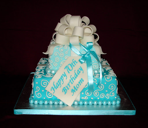 Tiffany Blue Box Cake 013.jpg