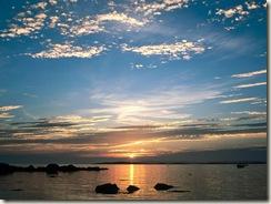 spiritual_sunset___1600x1200___id_25483-1600x1200
