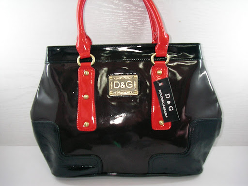 brands discount designer handbags