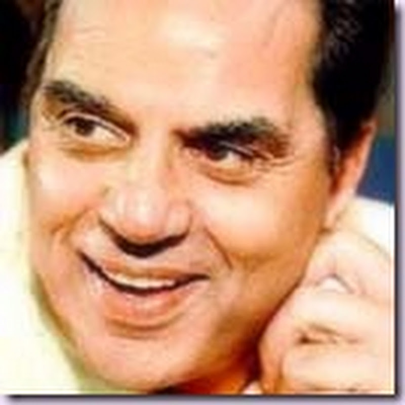 Dharmendra admitted to hospital due to chest pain