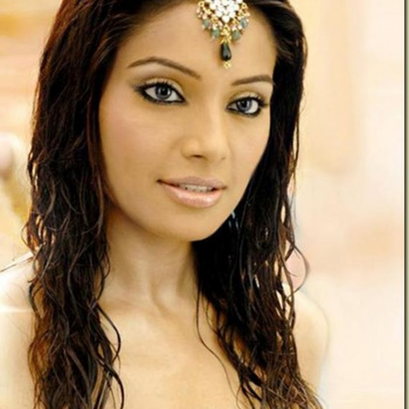 Bipasha's Hollywood film plans to fizzle out?
