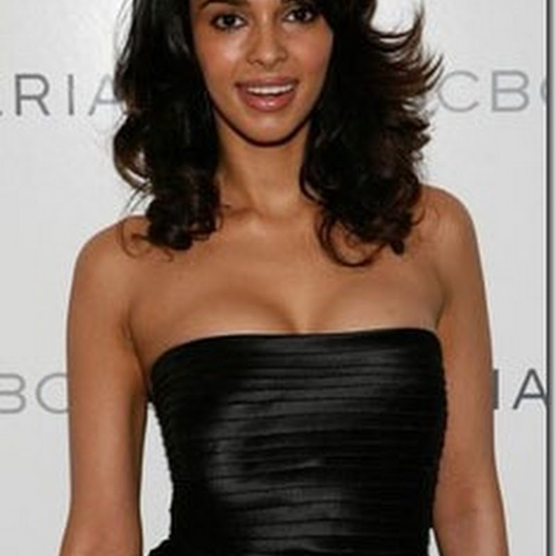 Mallika Sherawat's 'Love, Barack' next Hollywood film