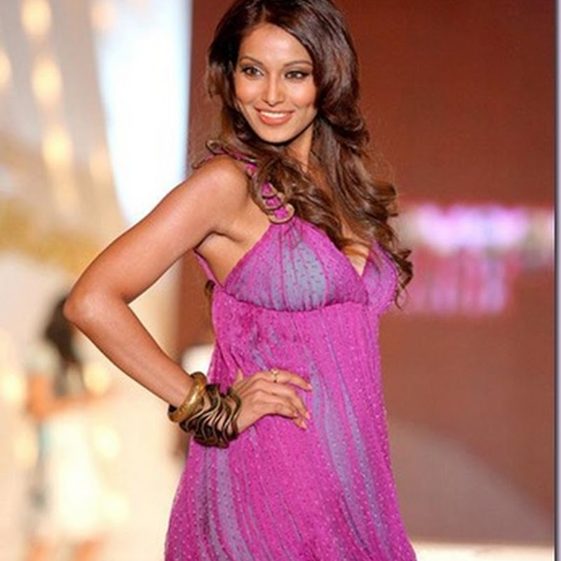 Bipasha Basu charges Rs 2.47 crore for 15 minutes!