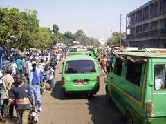 p190065-Downtown_Bamako