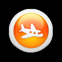 vliegvakantie reisbureaus