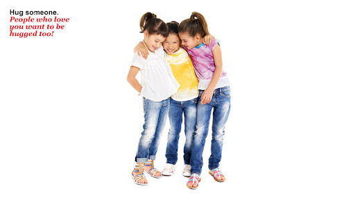 replay kinderkleding online