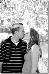 Jessica&Dave123_1
