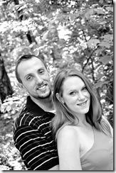 Jessica&Dave028_1
