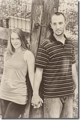 Jessica&Dave086_3