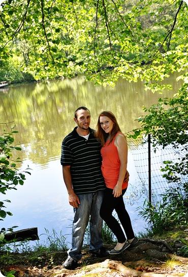 Jessica&Dave116