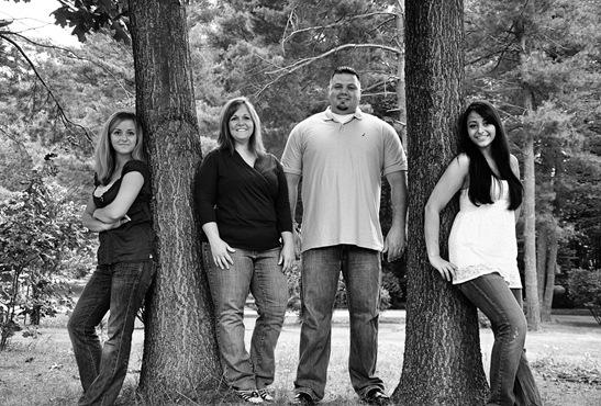 family19_1